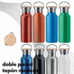 eco botellas acero personalizadas 9.jpg